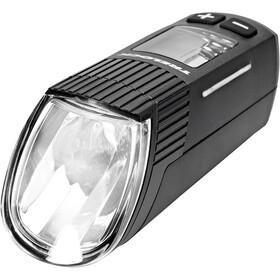 Trelock LS 660 I-GO Vision Lite Front Light